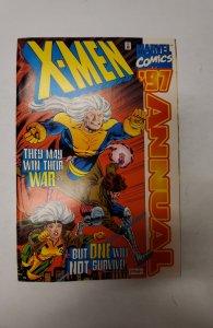 X-Men '97 #1 (1997) NM Marvel Comic Book J685