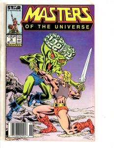 10 Marvel Comics Masters 10 Rom 75 73 74 Daredevil 334 316 Tales 1 3 7 TU 51 RJ9