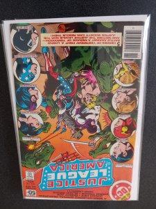 Justice League of America #160 (1978)