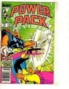 11 Marvel Comics Power 15 18 27 35 36 West Coast 24 3 10 X-Terminators 1 3 4 DS2