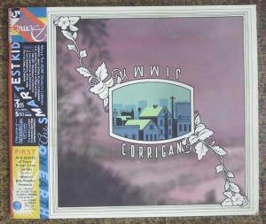 ACME NOVELTY LIBRARY #5 by Chris Ware First Print. Jimmy Corrigan! Fantagraphics