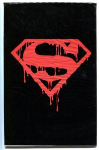 SUPERMAN #75-DEATH OF SUPERMAN Sealed in bag - NM-