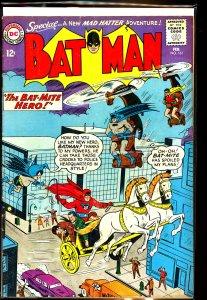 Batman #161