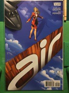 Air #23