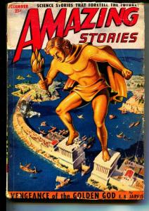 Amazing Stories-Pulps-12/1950-E. K. Jarvis-Clifford Simak