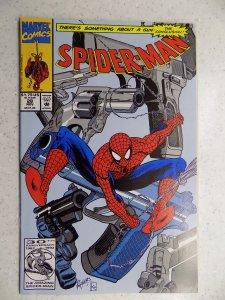 SPIDER-MAN # 28