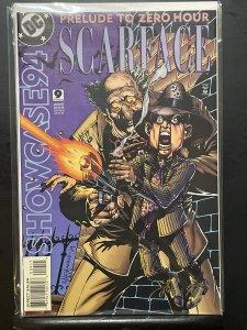 Showcase '94 #9 (1994)
