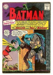 Batman 175