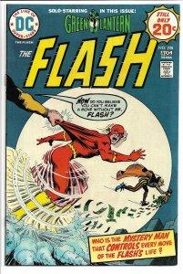 The Flash #228 (1974)
