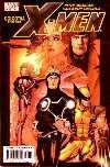 X-Men (2004 series) #166, NM (Stock photo)