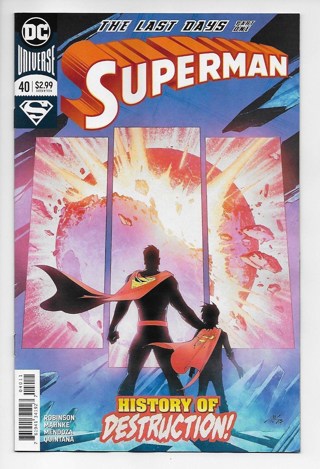 VARIANT EDITION ROCKET RACCOON #1 BLANK SKETCH DC COMICS NM