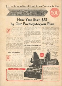 The Independent 5/28/1918-WWI issue 100+ years old-incorporates Harper's Week...