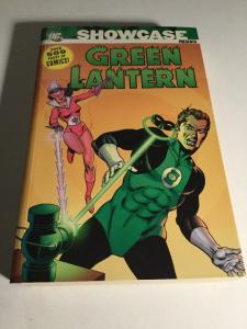 Showcase Presents Green Lantern Vol 2 Tpb Nm Near Mint DC Comics