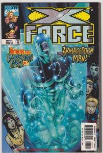 X-Force #89