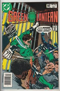 Green Lantern #147 (Dec-81) NM Super-High-Grade Green Lantern