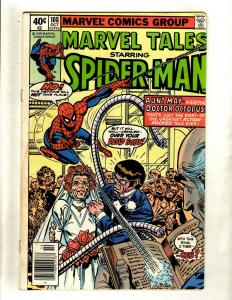 12 Spiderman Tales Comics # 108 109 110 111 112 113 114 115 116 117 118 100 WS6