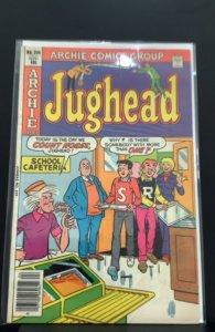 Jughead #299 (1980)