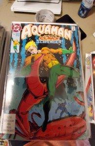 Aquaman #13 (1992)