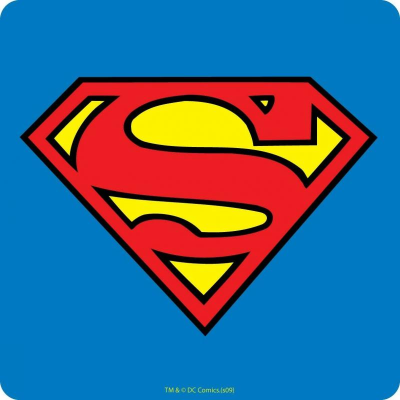 50 SUPERMAN COMICS wholesale lot huge collection GREAT DEAL! action man steel