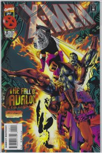 X-Men #42 (1995)