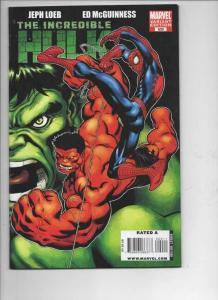 Incredible HULK #600, NM, Variant, Bruce Banner, 1968 2009, more Marvel in store