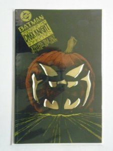 Batman Legends of the Dark Knight Halloween Special #1 7.0 FN VF (1993)