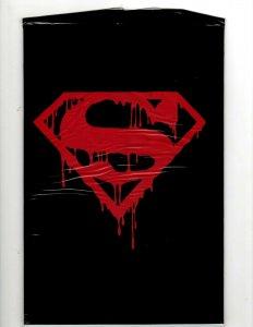 Superman # 75 NM DC Comic Book Doomsday Batman Justice League OPEN BAG OF2