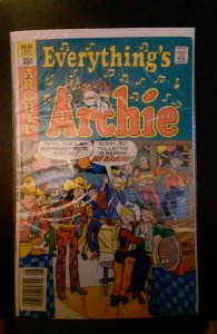 Everything's Archie #68 (1978)
