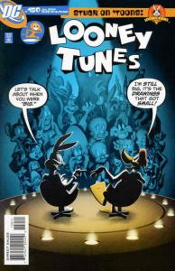 Looney Tunes (DC) #150 FN; DC | save on shipping - details inside