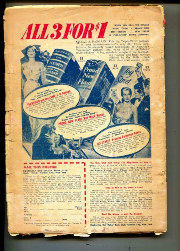 Science Fiction Quarterly-Pulp-11/1951-Stephen Marlowe-Lester del Ray