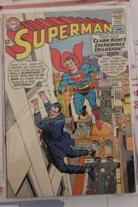 Superman 174 FN+