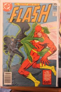Flash 259 NM-