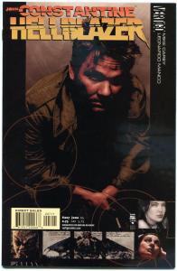 HELLBLAZER #207 208 209-212, VF/NM, 1988, John Constantine, 6 iss, more in store