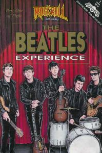 Beatles Experience, The #1 VF; Revolutionary | save on shipping - details inside