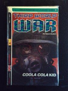 Third World War #2