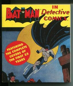 Batman In Detective Comics 1993-1st Edition-1st 300 Detective covers-VF/NM