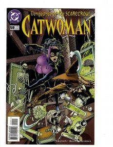 Catwoman #59 (1998) SR10