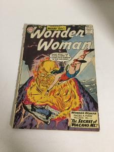 Wonder Woman 120 Gd Good 2.0