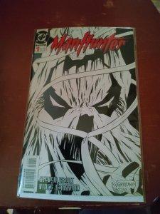 Manhunter #1 (1994)
