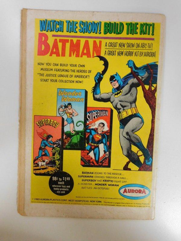 Batman #180 (1966)