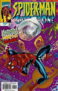 Spider-Man: Chapter One #7 VF/NM; Marvel | save on shipping - details inside