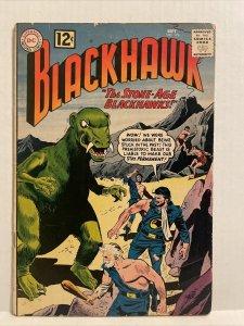 Blackhawk #176