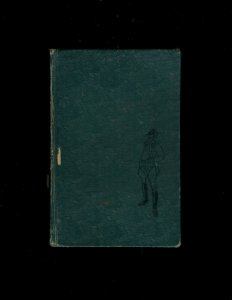 3 Books Inside Pop, The Lone Eagle, Son of the Black Stallion JL6