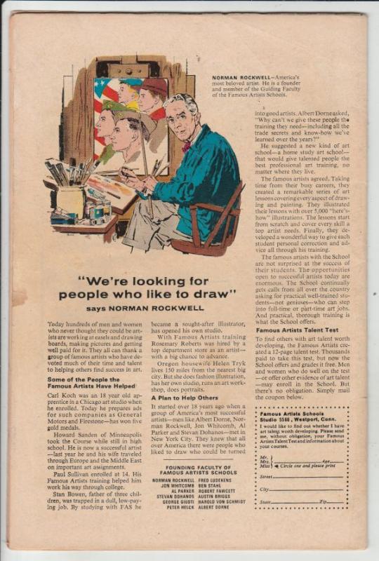 Tales of Suspense #95 (Nov-67) VG+ Affordable-Grade Iron Man, Captain America