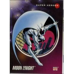 1992 Marvel Universe Series 3 MOON KNIGHT #32