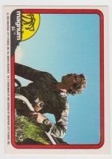 1983 Donruss MAGNUM P.I. #57