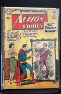 Action Comics #269 (1960)