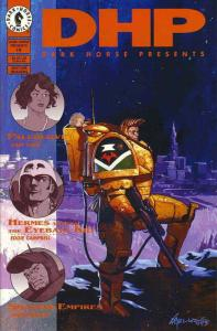 Dark Horse Presents #79 VF/NM; Dark Horse   save on shipping - details inside