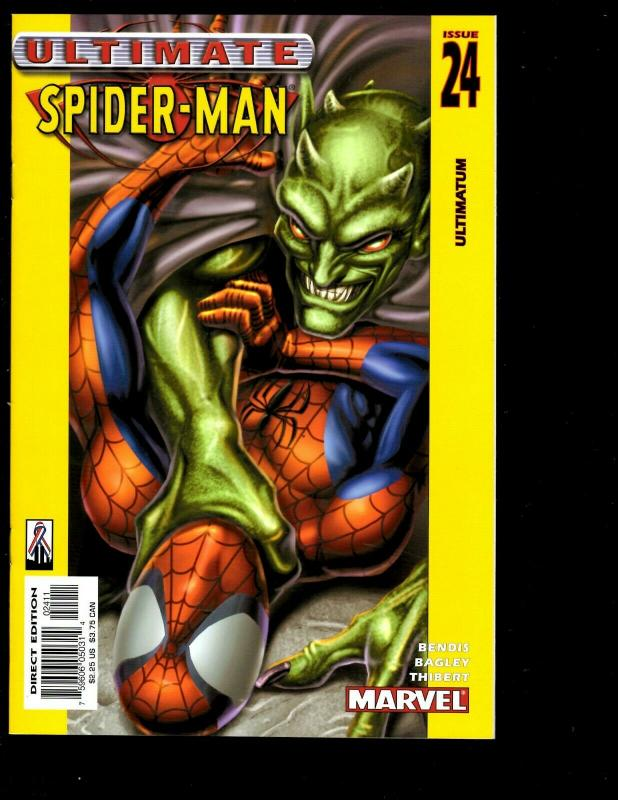 Lot of 12 Spider-Man Marvel Comics 20 21 22 23 24 25 26 27 28 29 30 31 SM11