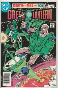 Green Lantern #149 (Feb-82) NM- High-Grade Green Lantern, The Green Lantern C...